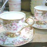 桜守りペアコーヒー