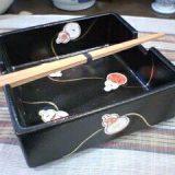 六瓢陶箱(箸付)