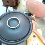 平野レミ 土レミ鍋