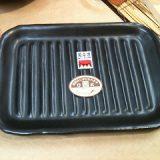 ヘルシートースター陶板