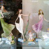 フェアリー人形