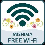 mishima_wifi