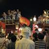 三島夏まつり20100815その4