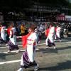 三島夏まつり20100816その3