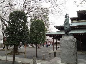 misimataisha2013032301