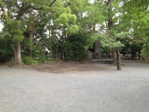misimataisha201306232