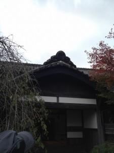 misimataisha201311172