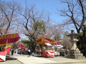 misimataisha201403251