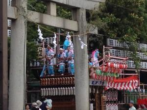 misimataisha201408162