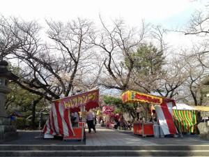 misimataisha201503233