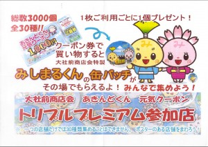 misimataisha20150625