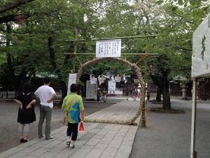 misimataisha201506281